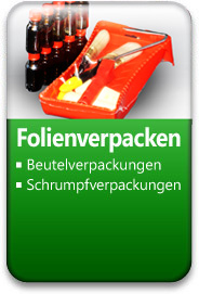 Folienverpacken